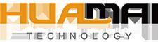 לוגו של HuaMai