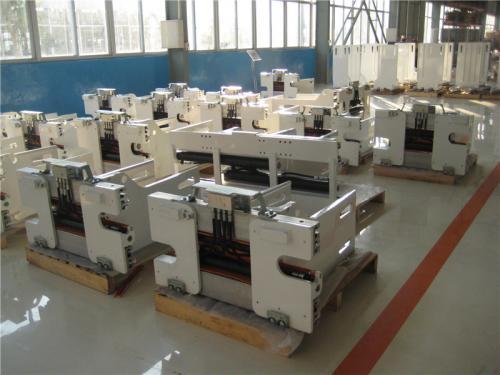 מבט מפעל 11