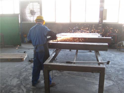 מבט מפעל 3