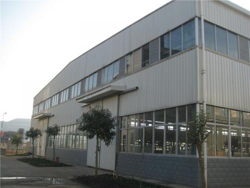 מבט מפעל 9
